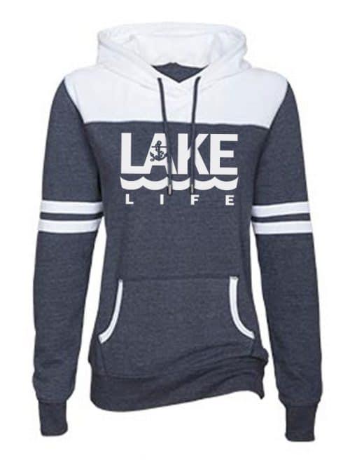 Navy-Lake-Life-Anchor