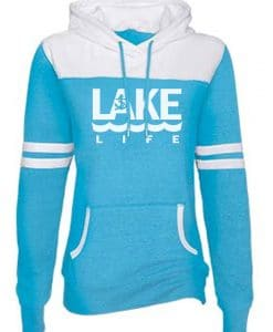 Turquoise-Lake-Life-Anchor