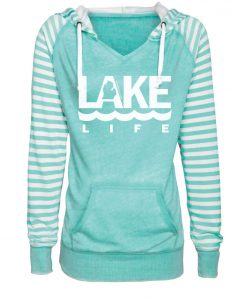 Boating & Lake Apparel