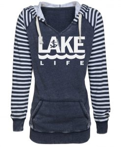 Women's Boating & Lake Apparel