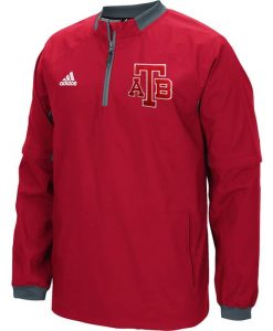 Anchor Bay Tars Apparel